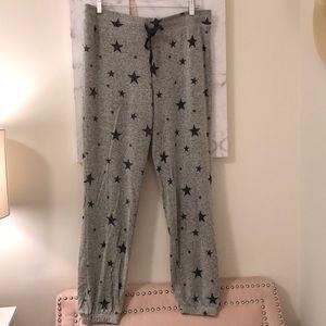 PJ Salvage Pajama Pant